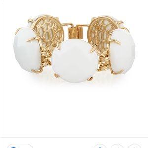 Jewelry - Kendra Scott Cassie Bracelet